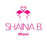 Shaina B